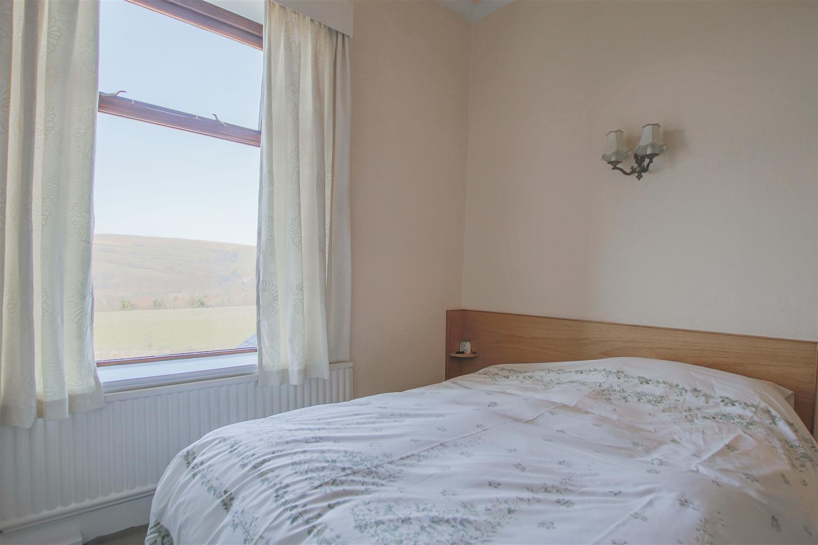 3 Bedroom End Terrace House For Sale - 19.JPG